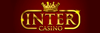 InterCasino er et stort internationelt casino