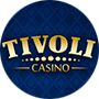 Tivoli Casino turneringer