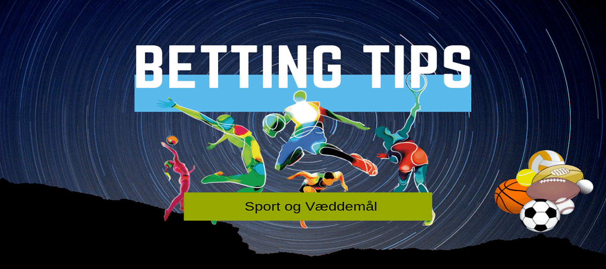 Få gode råd og betting tips på asgardcasinodk.com