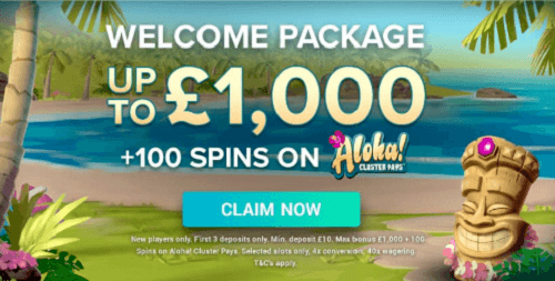 Fruity Wins free spins