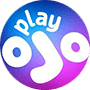 Play OJO online casino