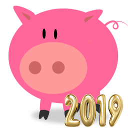 Gambling horoskop 2019