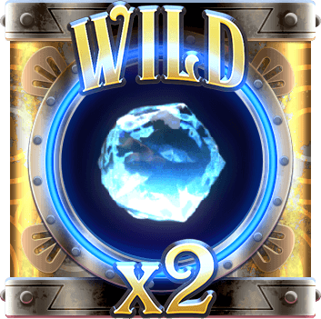 Wild 2_Riders of the Storm